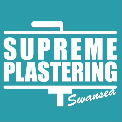 Supreme Plastering Swansea